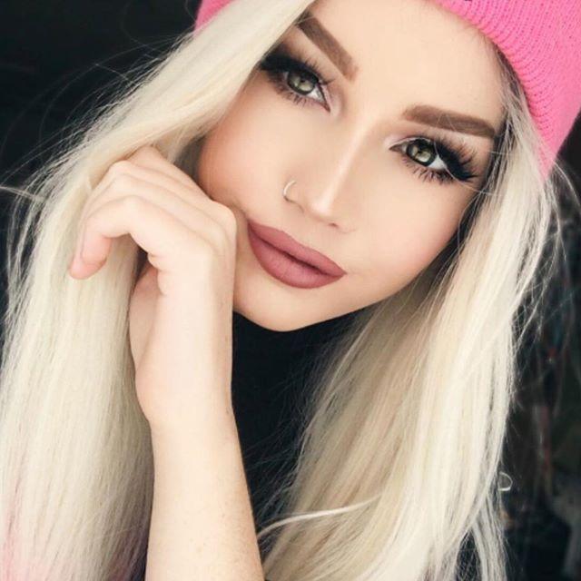 lvlyrvttvr beauty