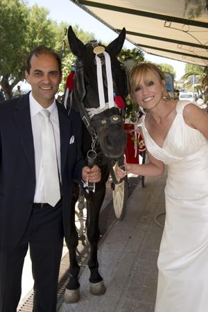 #greekwedding #greekweddings
