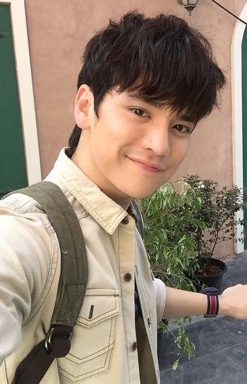 Tao Sattaphong Phiangphor