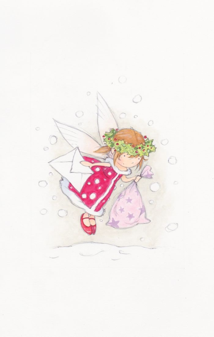 Annabel Spenceley - xmas fairy.jpeg