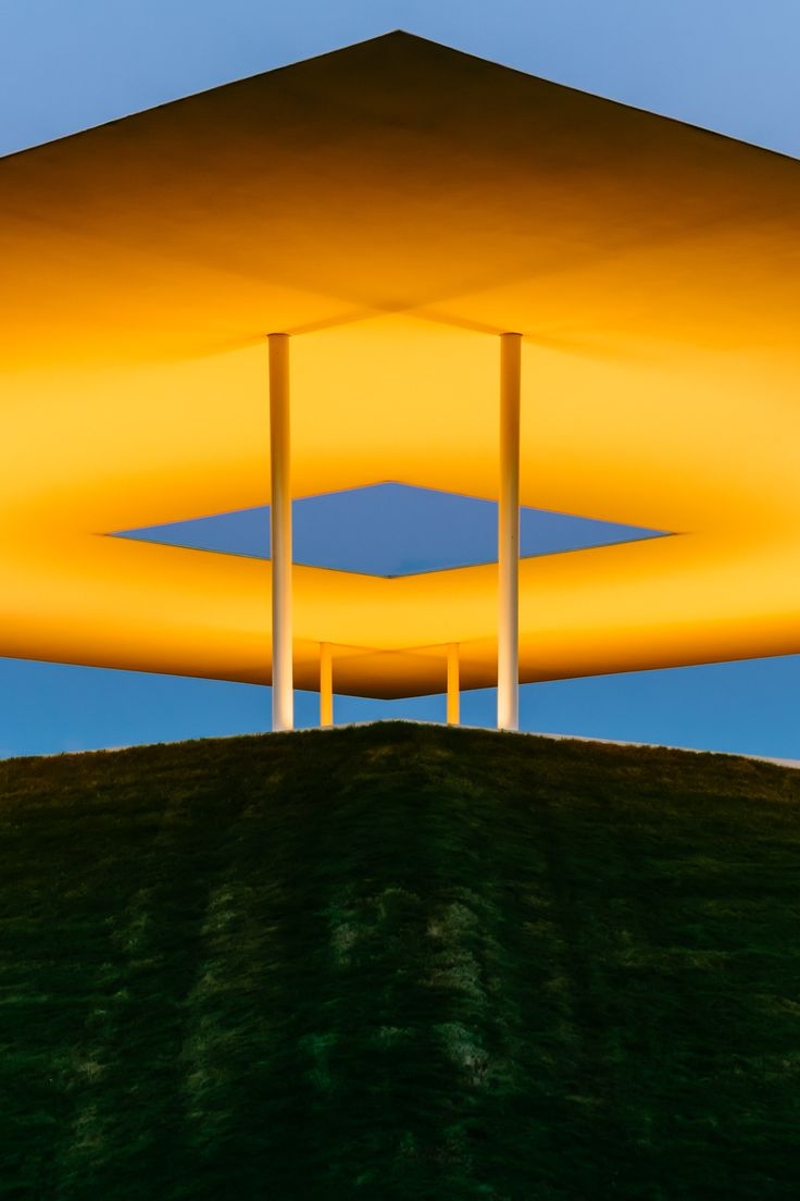 james turrell skyspace houston james turrell pinterest. Black Bedroom Furniture Sets. Home Design Ideas