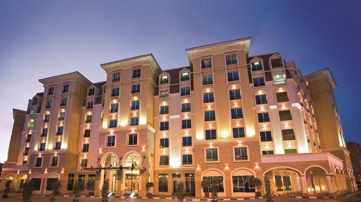 Minor Hotels to open AVANI Deira Dubai Hotel in July