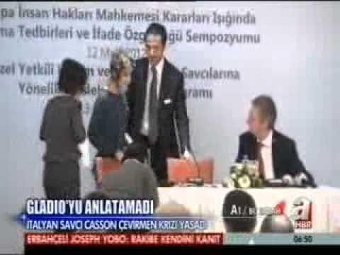 Profesyonel Çeviri | Çeviri Dükkanıhttp://ceviridukkani.com/Profesyonel-Ceviri