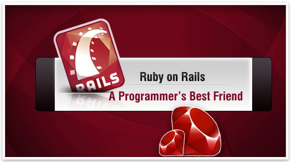 ROR or Ruby on rails India is an open source web development application framework written in ruby. Similar to many web frameworks Ruby on rails uses the Model View Controller (MVC) pattern to organize application programming. Ruby on rails includes tools that make common development tasks very easy, for example Scaffolding that can automatically construct some of the views and models required for a basic website. Read full article here.