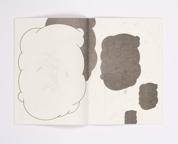 Gloria Glitzer . constructs #1