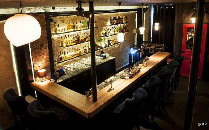 42 best bar a cocktails images on pinterest cocktails. Black Bedroom Furniture Sets. Home Design Ideas
