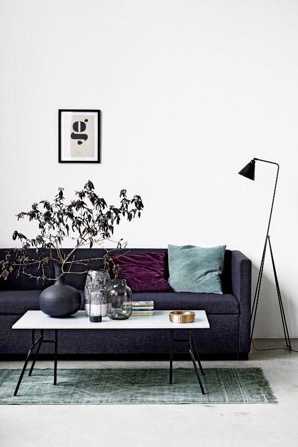 House Doctor AW 2014 Collection | NordicDesign
