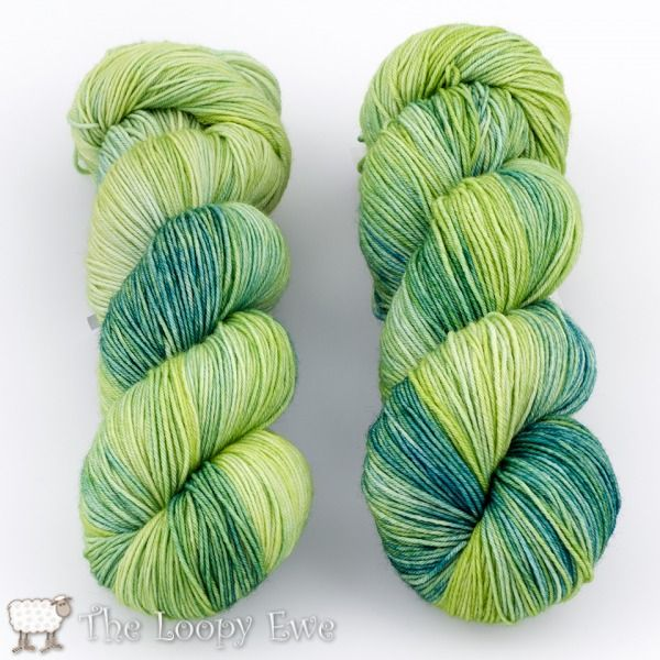 129 best yarn and threads images on pinterest knitting for Thread pool design pattern