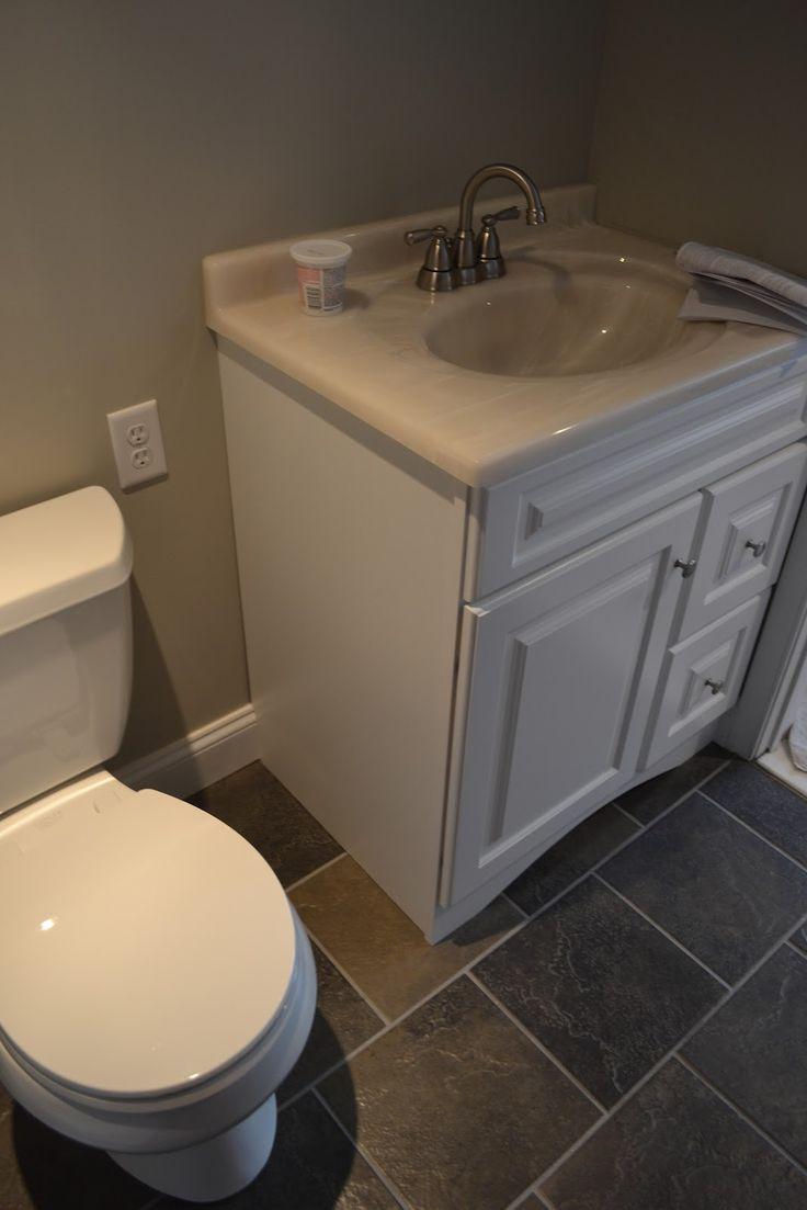 Best Master Bath Images Onbathroom Ideas Room