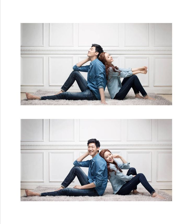 PRE WEDDING - Korean pre wedding photography - HelloMuse.com ...
