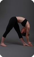 37 best bikram yoga 105º of fun images on pinterest