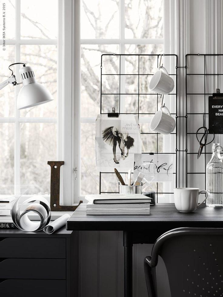 IKEA Livet Hemma | Styling Pella Hedeby | Photographer Kristofer Johnsson