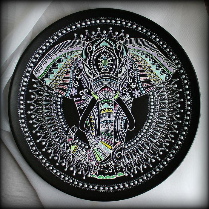 жемчужный слон3 (700x700, 809Kb)
