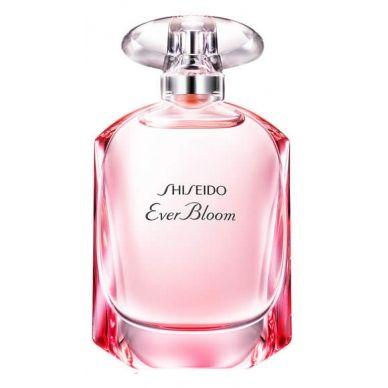 Shiseido Ever Bloom woda perfumowana dla kobiet http://www.perfumesco.pl/shiseido-ever-bloom-(w)-edp-30ml