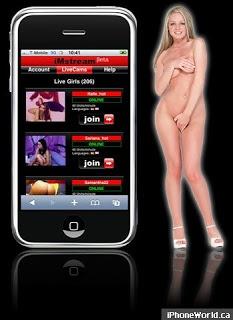 Iphone Porn Video 70