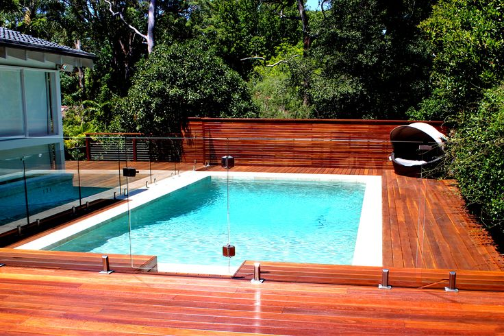 Giving your pool a face lift is not going to break your budget or mind!