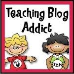 third grade blogBoards Organic, Pin Boards, Teacher Blogs, Teaching Blog, Pin Addict, Teachers Pin, Pinterest Boards, Teachers Blog, Blog Addict