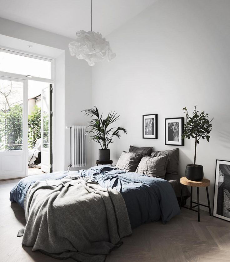 """Sunday Bedroom Inspo Don T Mind If I Do Styling By: CC-styling On Instagram: """"-Monday Morning- Store"""