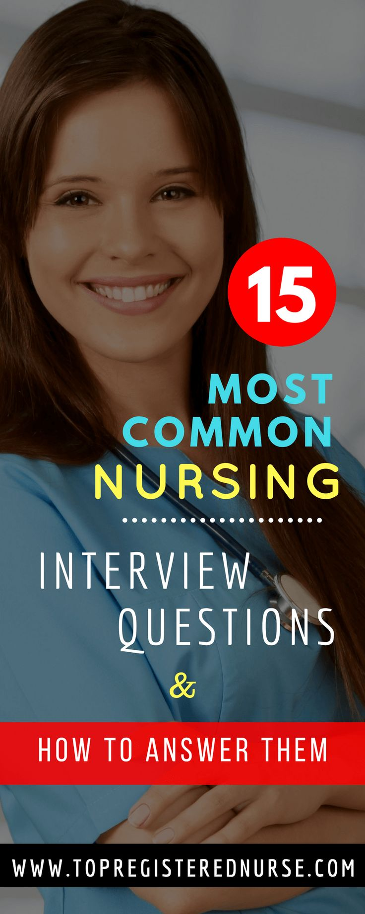 objective for nursing assistant resume%0A Ace the Nursing Interview with these Most Asked Top    Questions with  Suitable Answers