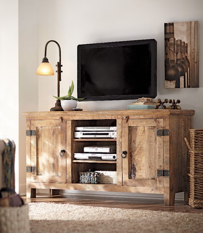11 Mind Blowing Diy Tv Stand Ideas For Any Room Tv Stand Wood Diy Entertainment Center Diy Tv Stand