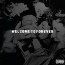 Logic - Young Sinatra: Welcome To Forever Hosted by Visionary Music Group - Free Mixtape Download or Stream it