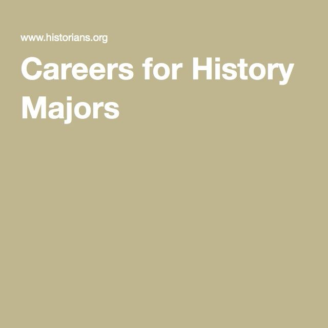 I Have Decided To Change My Major To History And Secondary Education. As  Well As A Minor In Coaching And A Minor In Economics.