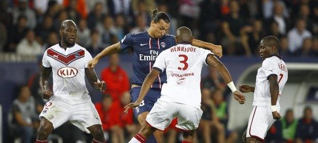 Ligue1.com