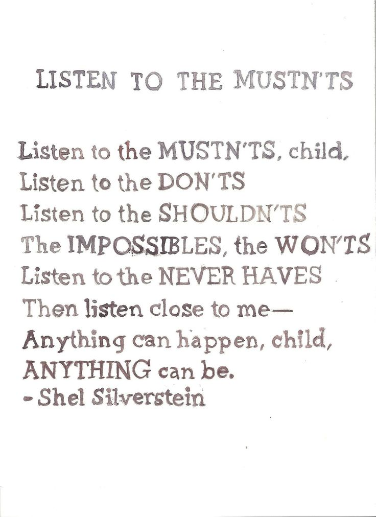 how to deal with a child who don t listen
