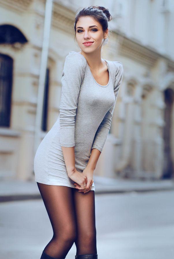 ХХХ фильм Private Specials 183 Cute White Girls Love Big