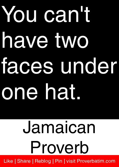 Jamaican Quotes Gorgeous 80 Best Sayingsjamaican Proverb Images On Pinterest  Jamaican