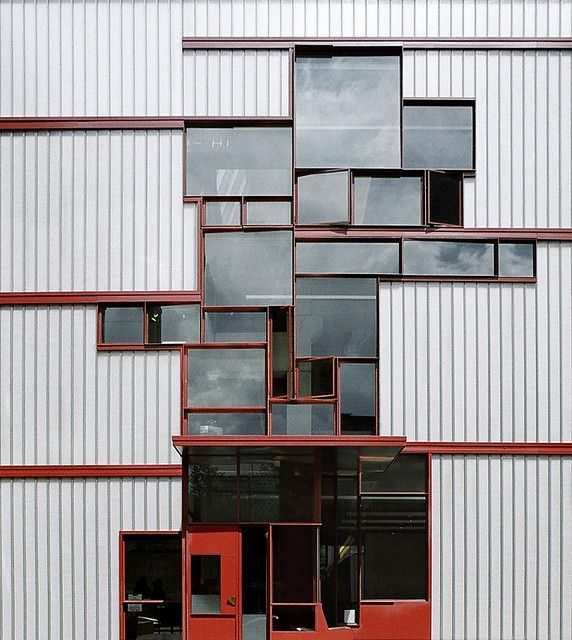 84 Best Images About Architecture On Pinterest: 84 Best Images About Building Material Examples On