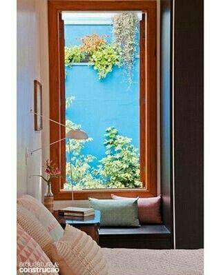 Wohnideen Rihl 21 besten paredes bilder auf modern moderne esszimmer