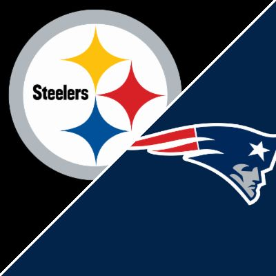 Get a recap of the Pittsburgh Steelers vs. New England Patriots football game.