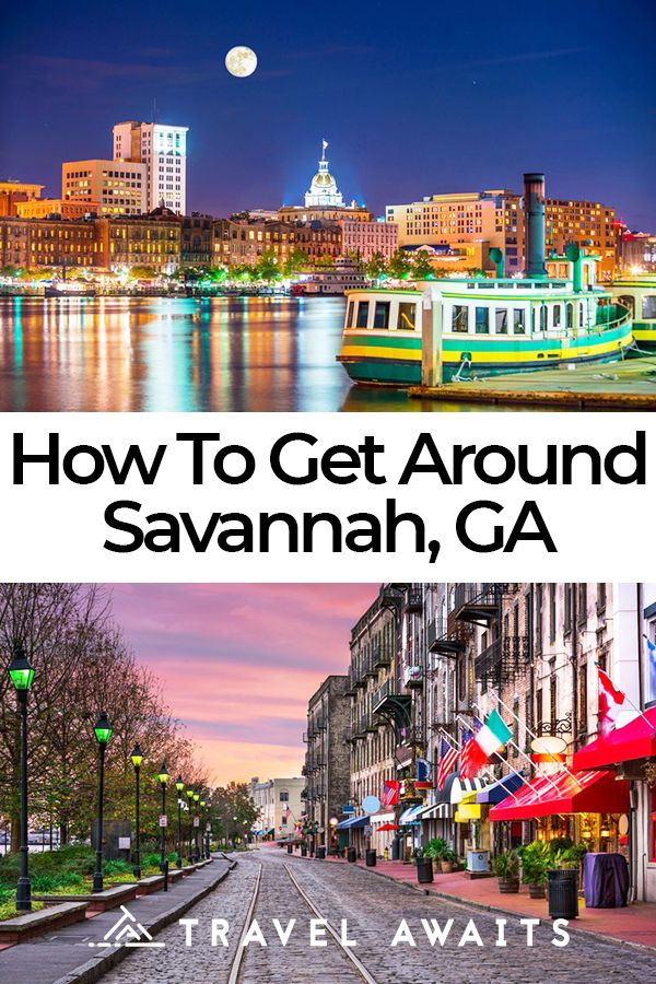 The Best Places To Stay In Savannah Near River Street Sand Sun Messy Buns Savannah Chat Savannah Georgia Hotels Savannah Hotels