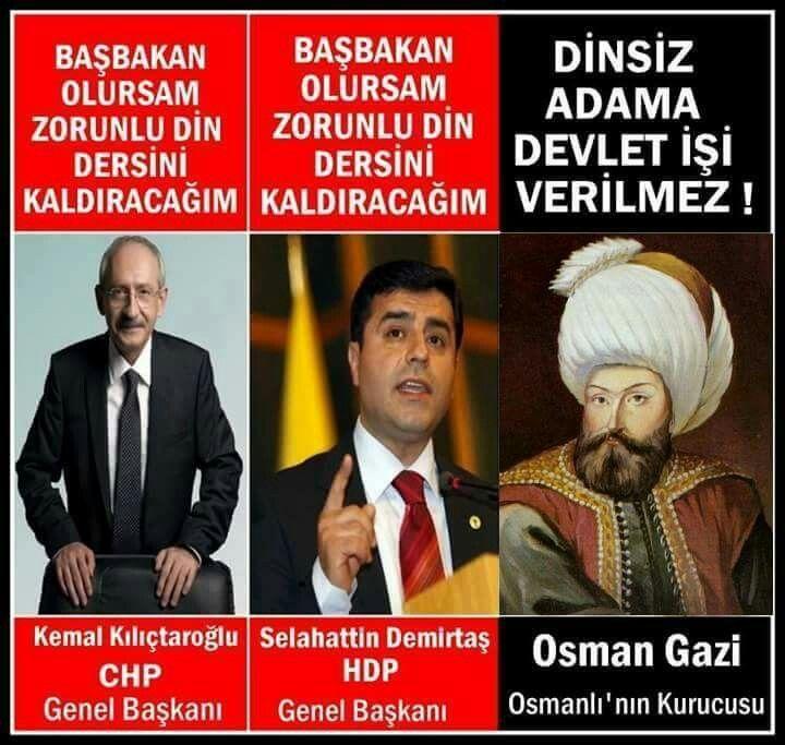 Osmangazihan....