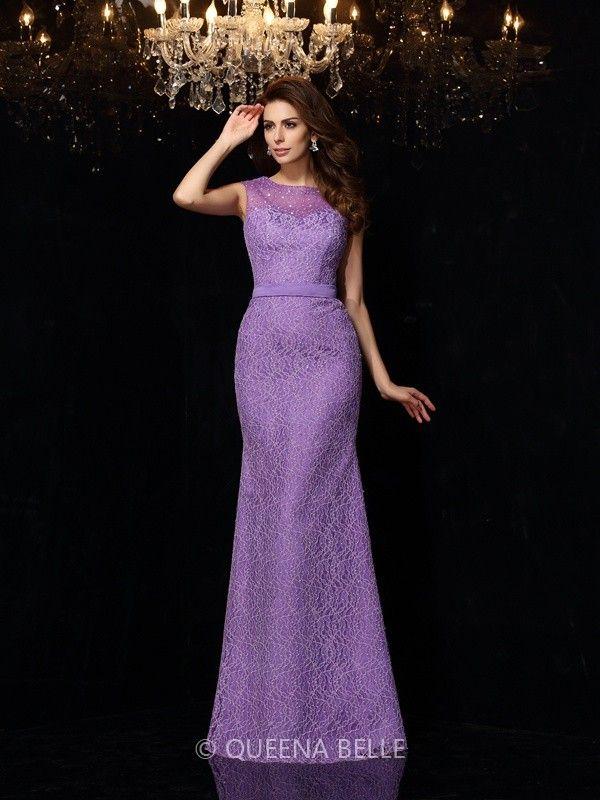 Mejores 119 imágenes de Prom Dresses en Pinterest | Vestidos de ...