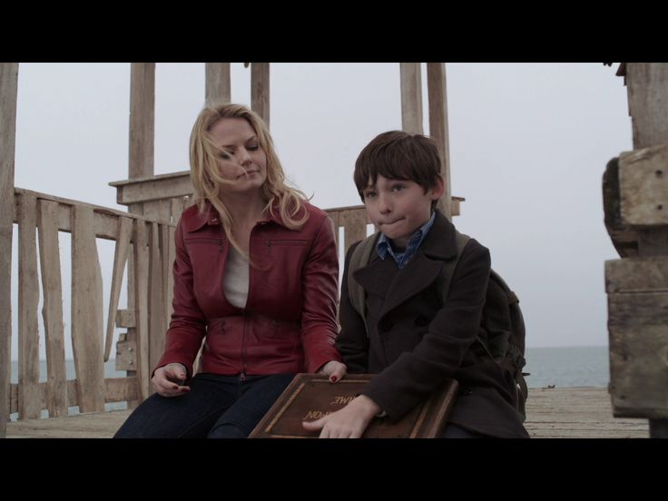 1x1 (emma in henry's perfect spot talking to henry)