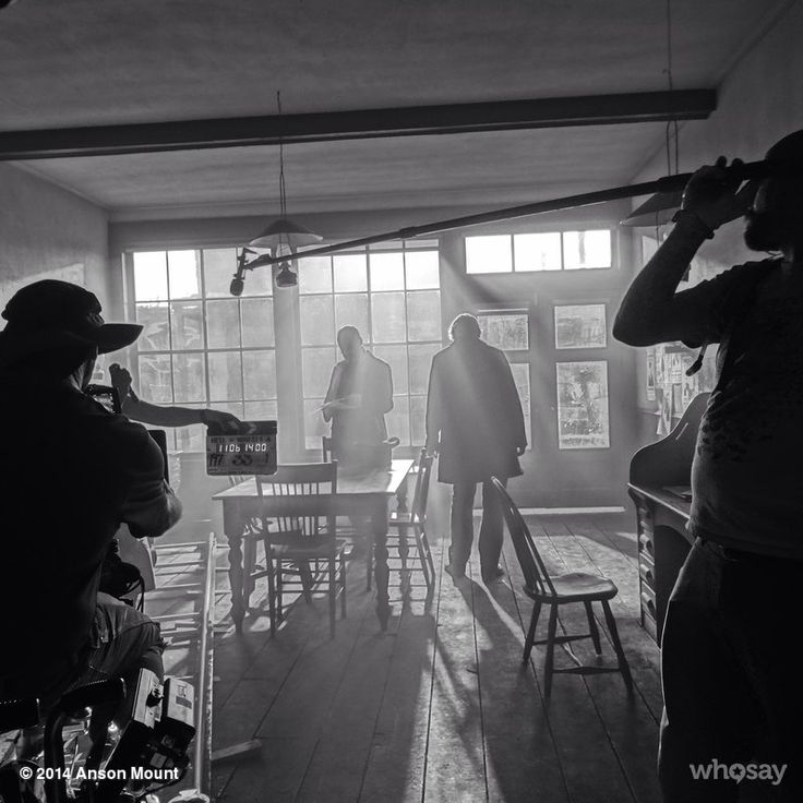 43 best behind the scenes of hell on wheels images on