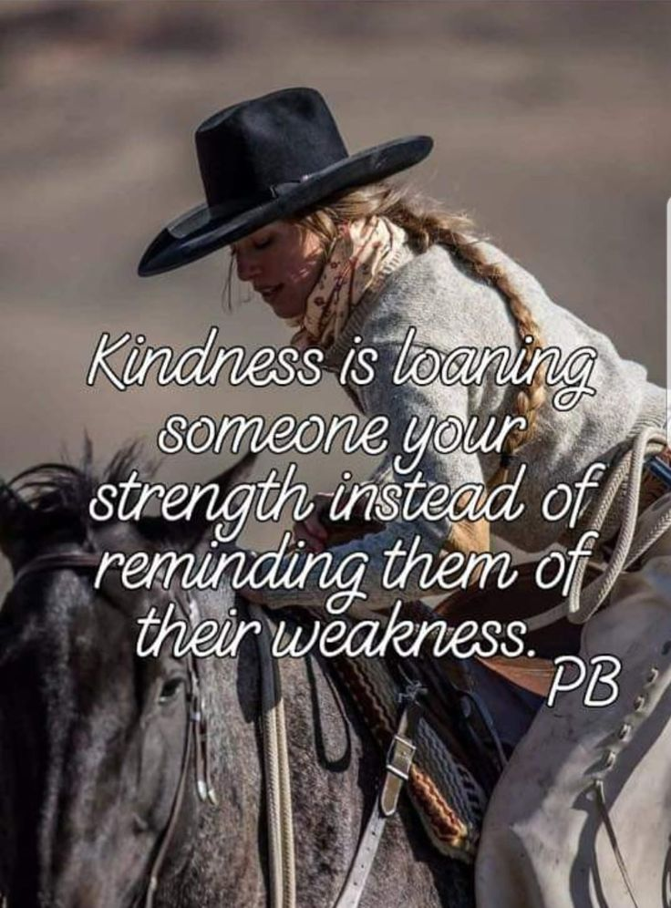 """""""All I'm saying is, kindness don't have no boundaries ...  Kindness Captions"""