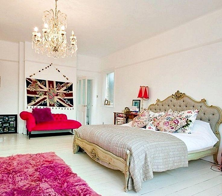 Https Www Pinterest Com Domienova English Style Home Decoration Ideas