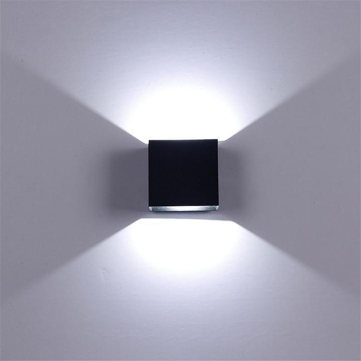 Led Wall Light Bulb Included Wall Lights Led Wall Lights Led