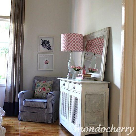 25+ Best Ideas About Vintage Teen Bedrooms On Pinterest