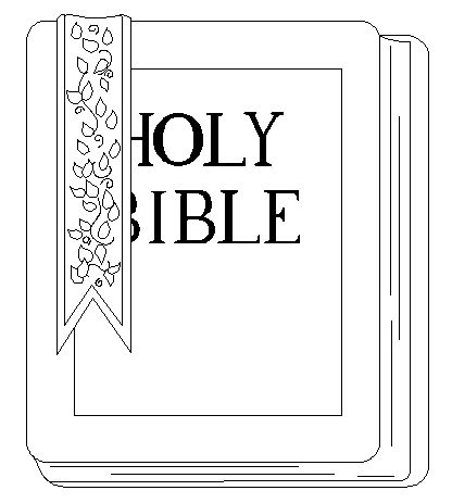 coloring page of the bible - 45 best images about home bible lessons on pinterest god