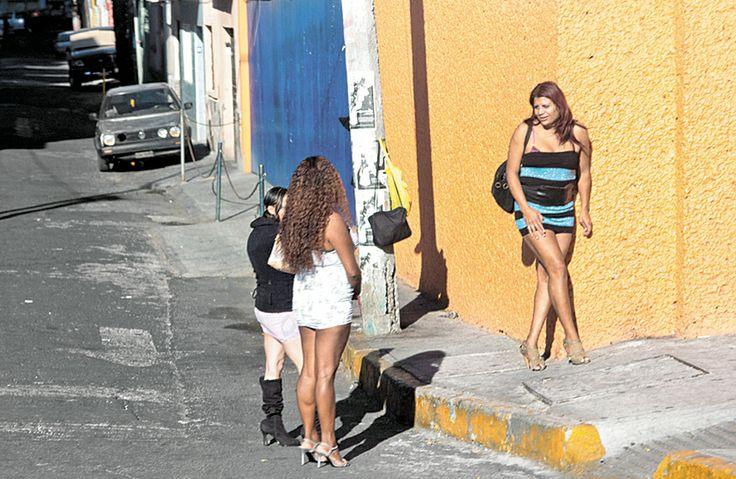 Tenancingo Tlaxcala La cosecha de mujeres  Esclavitud