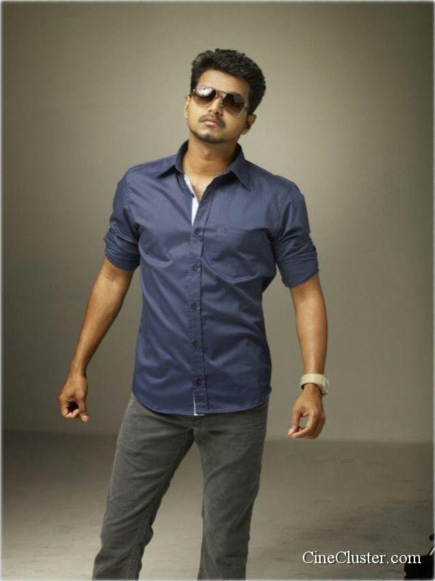 Download the latest stills of Ilayathalapathy Vijay ... Vijay Cover Photos For Facebook Jilla
