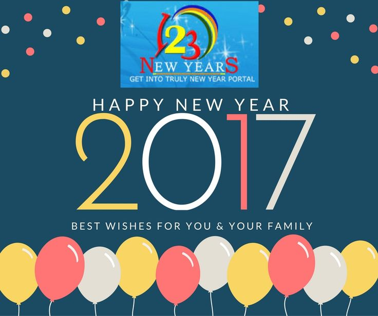 New Year's Eve 2017 Cruises, Breaks, Party Celebration. #NewYear2017 #NewYearEveCruises  http://www.123newyears.com/new-years-eve/