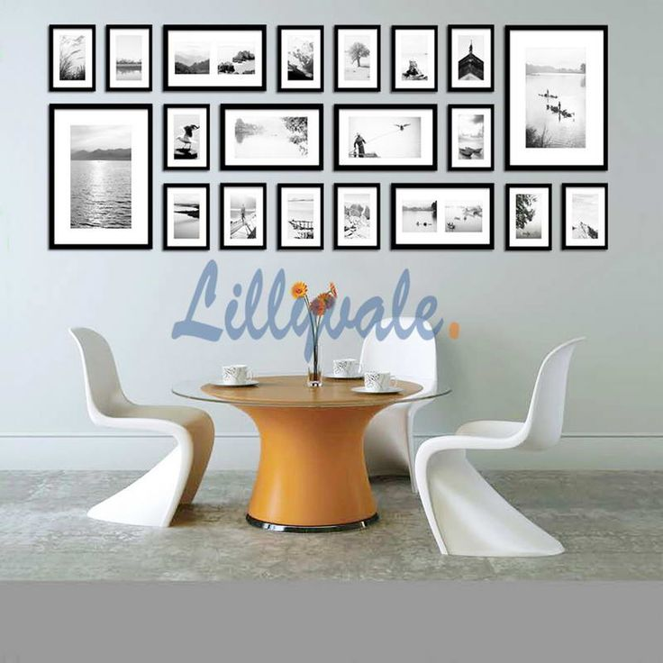 Multi Frame Wall Art best 20+ large multi photo frames ideas on pinterest | our family