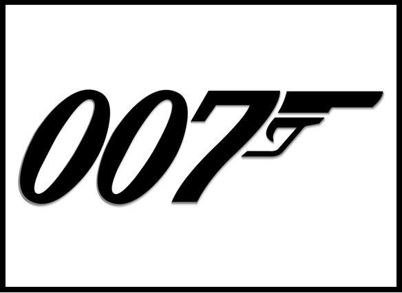 James bond. Bij het James Bond spel moeten de kinderen hun missie volbrengen door de andere kant van het bos te halen zonder neergeschoten te worden. De kinderen worden vanuit vaste plekken in het bos beschoten met pijlen