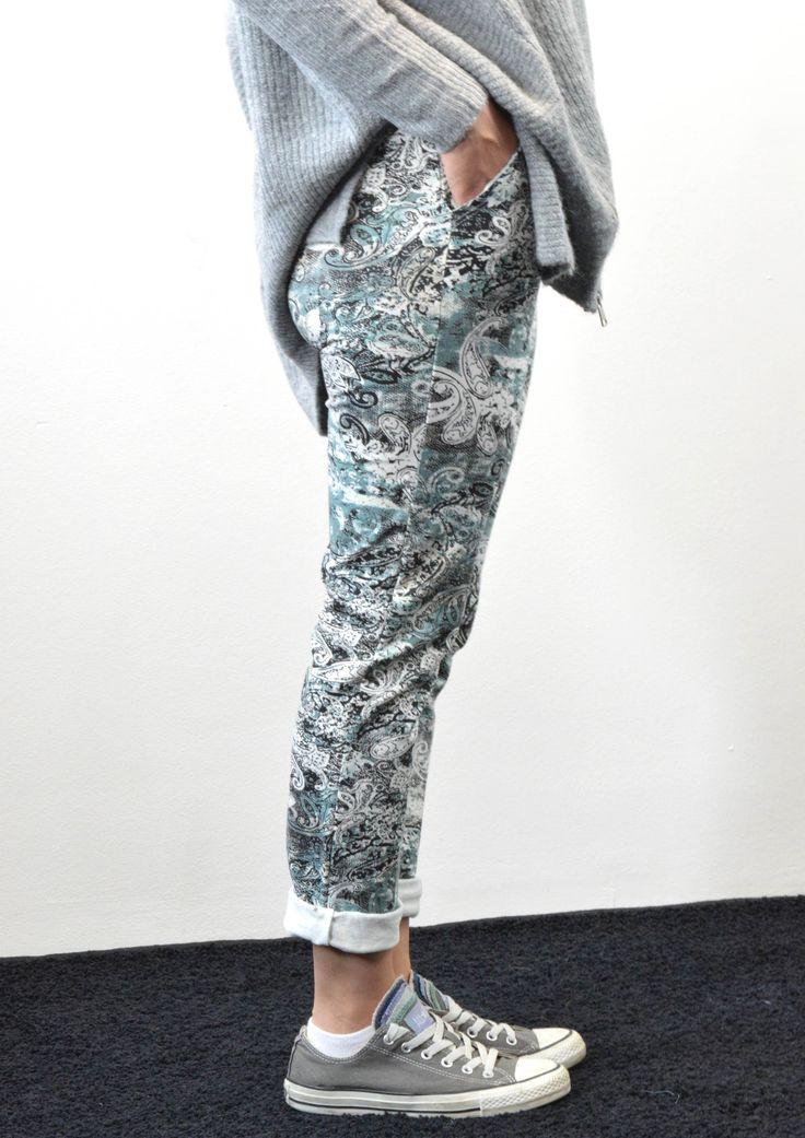 Παντελόνι Φόρμα Λαχούρια   Shop online: www.musitsa.com