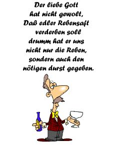 Schön Trink Sprüche Gästebuch Bilder   2e0499fd.gif   GB Pics